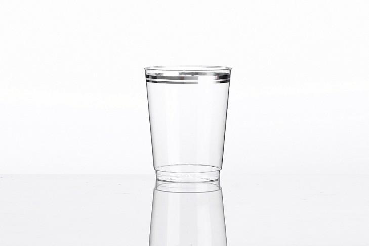10oz  Bronzing Cups