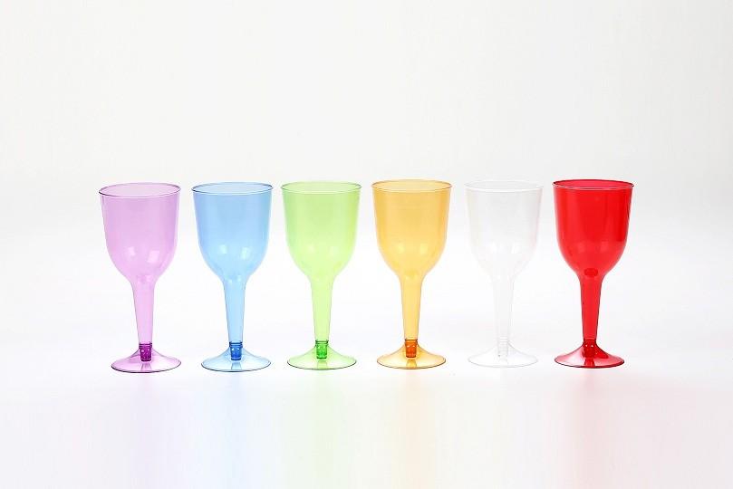 10 oz  wine glass