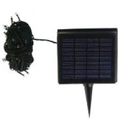 ソーラーフェスティバルライト