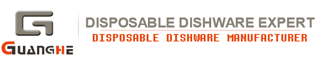 寧波GUANGHEプラスチックINDUSTRIAL CO。、LTD