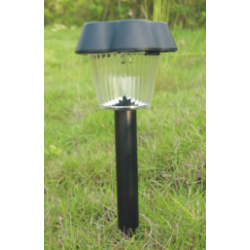 Solar lawn light SL169