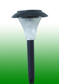 Solar lawn light  SL167