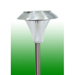 Solar lawn light  SL167M