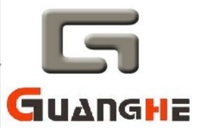 NINGBO GUANGHE PLASTIC INDUSTRIAL CO.,LTD.