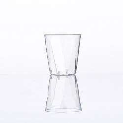 Vasos cuadrados para chupitos PS Party de 2 oz