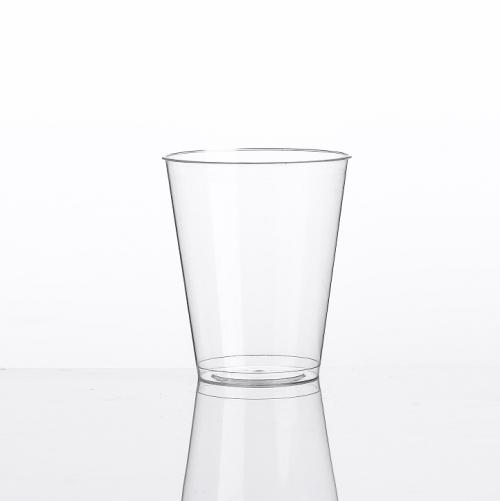 Vasos PS de 7 oz