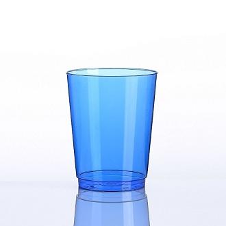 Vasos de 10 oz