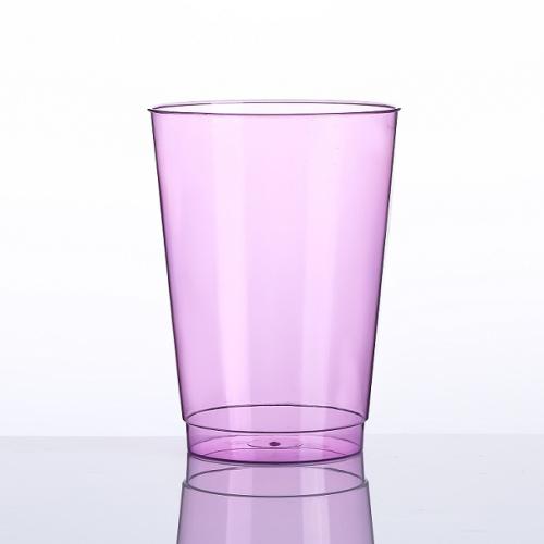 Vasos de 12 oz