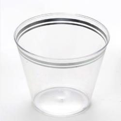 9oz  Bronzing Cups