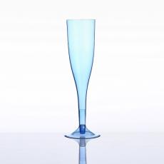 5.5オンスのシャンパングラス