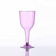 10オンスのワイングラス