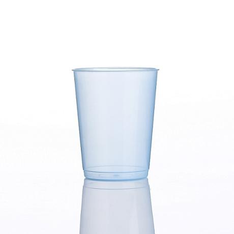 Vasos de 7 oz