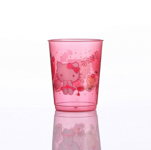 7oz Hello Kitty printing  Cup