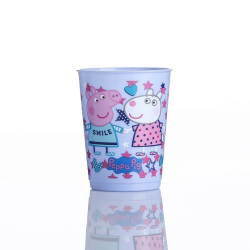 7oz  Solid color printing  Cup