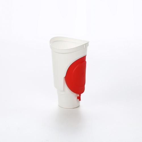 32オンスのコーラカップ