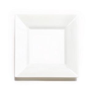 9.5 '  square plate