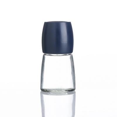 コショウ瓶の蓋
