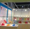 寧波光河プラスチック工業株式会社が香港ギフトとプレミアムフェア2017に参加