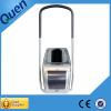 Quen Automatic medical  shoe cover dispenser for hospital use