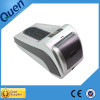 Quen Automatic medical disposable shoe cover dispenser for dental clinic