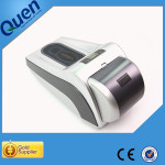 Large Capacity Long Useful Time Automatic Shoe Cover Machine