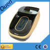 Disposable Quen Automatic Shoe Cover Dispenser Machine for medical use