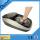Обувь для врачей крышка для розлива