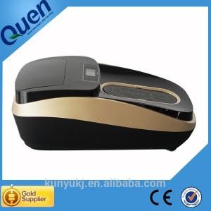 Automático cubierta del zapato del zapato dispensador de la cubierta