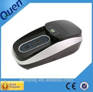 2015 heiße verkauf von produkten medizinische Überschuh-dispenser