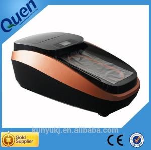 Tecnología avanzada cubierta del zapato del zapato dispensador de la cubierta para el hogar