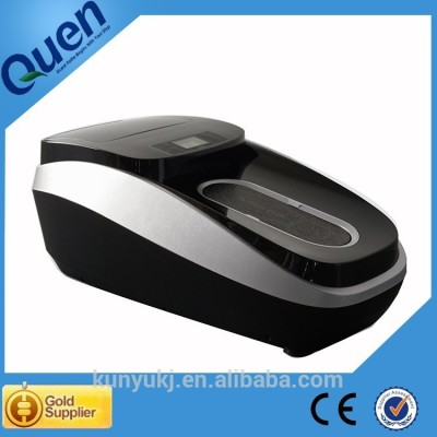 china wholesale avanzato intelligente erogatore automatico della copertura del pattino