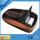 Мини-гигиеническое покрытие обуви дозатор