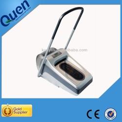 Automático dispensador de la cubierta para hospitales