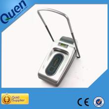 Quen Überschuh-dispenser für die medizinische fertigung