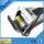 Оптовая продажа продукция последний стиль прочный автоматическая крышка башмака диспенсер для завода
