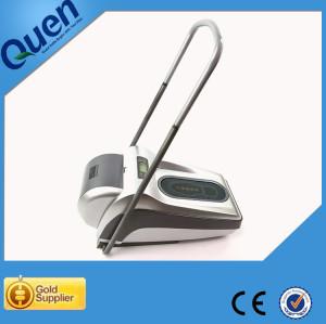 Haute qualité top qualité chaussures couverture automatique distributeur pour l'hôpital