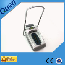 Vorleistungsprodukte sanitär-medizinische Überschuh-dispenser für krankenhaus