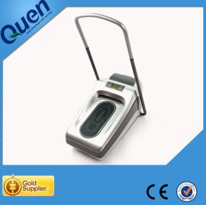 고품질의 위생 의료 신발 커버 디스펜서 홈