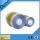 Фабрика прямые поставки чп медицинская крышка башмака для машины для недвижимость
