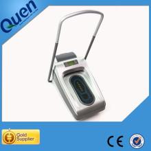 Quen medizinische verbrauchsmaterialien chirurgischen Überschuh-dispenser für klinik