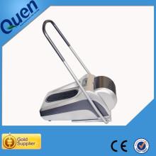 Surtidor del oro de China inteligente automático dispensador de la cubierta para el hospital para laboratorio