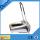Автоматическая крышка ботинка распределитель стоматологическое лабораторное оборудование