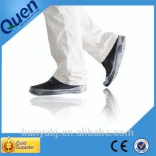 أحدث تصميم! تغطية الأحذية الطبية آلة خلع الملابس