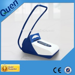 新しい2015自動靴カバー機械
