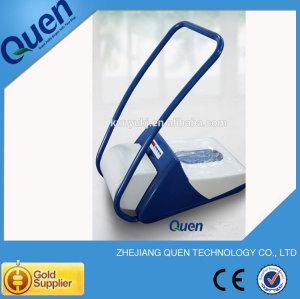 akıllı ayakkabı kapağı makinası tıbbi kullanım