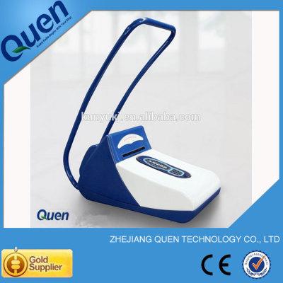 Sanitaire couvre-chaussure machine à usage médical