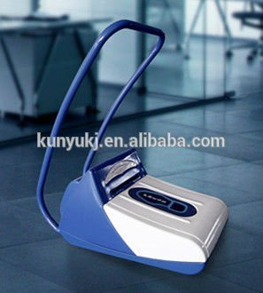 scarpa copertura sanitaria erogatore per uso medico