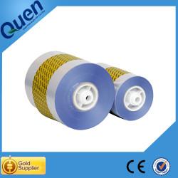 PVC 수축 필름( 신발 커버)