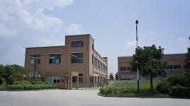 Zhejiang Quen Technology Co.,Ltd