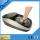 Automatic disposable cover shoe dispenser